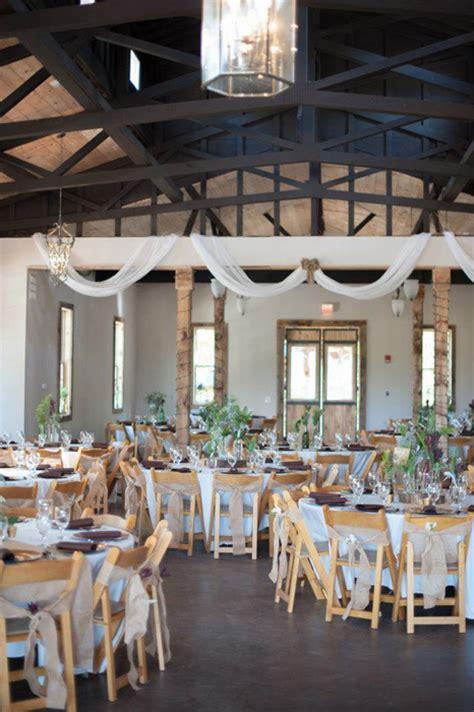 barn wedding venues in atlanta white oaks barn reviews business profile on atlantabridal