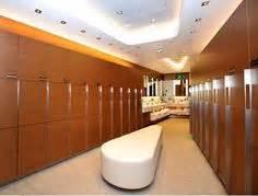wembley stadium locker room again the trend seems to be locker room on pinterest lockers changing room and spas