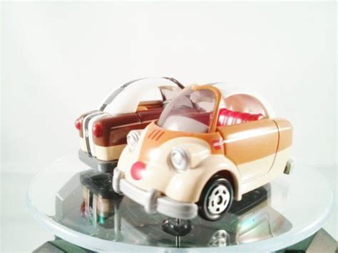 Tomica Chip And Dale 51 best takara tomy tomica images on tomy