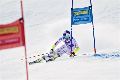 Audi Ski World Cup by Audi Fis Ski World Cup Finals Schedule And World Cup