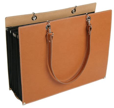 Get Organised With The Expandable Purse Organiser by Jeri S Organizing Decluttering News Organizing The