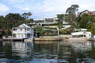 australia s most amazing house designs vie for the title