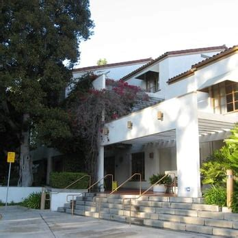 ucla guest house ucla guest house 26 reviews guest houses westwood los angeles ca photos