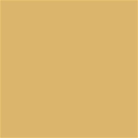 paint color sw 6381 anjou pear from sherwin williams paint cleveland by sherwin williams
