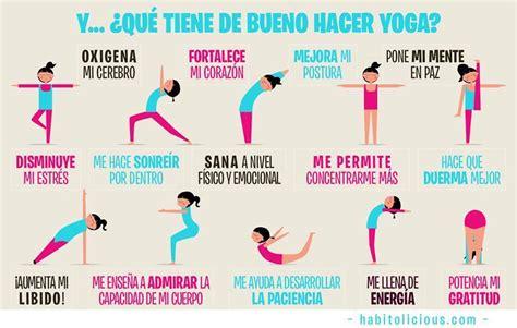 Imagenes De Yoga Beneficios | al yoga le dicen el cura todo yoga diary ॐ