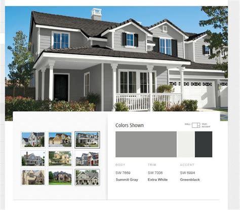 color house hours exterior inspiration project inspiration pinterest