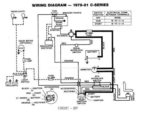 toro wheel wiring diagram wiring diagram 2018