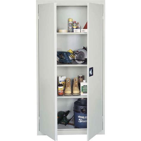 wide kitchen pantry cabinet   design ideas