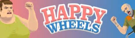 Happy wheels demo play the happy wheels demo for free right here