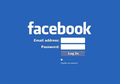 facebook home facebook com driverlayer search engine