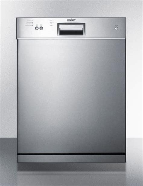 ada compliant kitchen appliances ada compliant appliances summit appliance