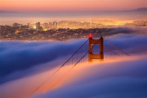San Francisco Search San Francisco Travel Lonely Planet