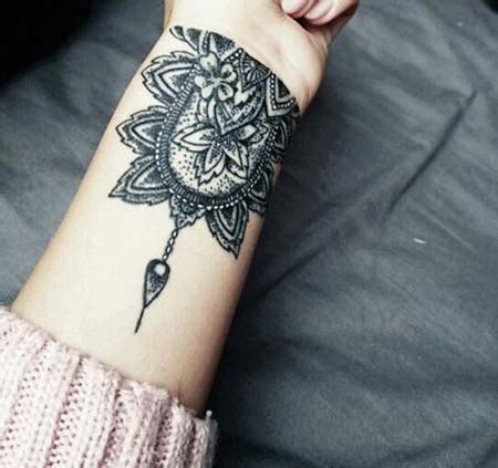 tattoo on wrist risks tattoo ideas designs for women with pictures latest