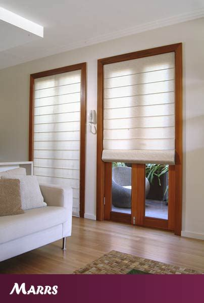 marrs curtains marrs the finishing touch motorised blinds curtain