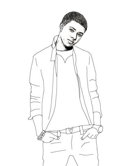celebrity coloring pages online 60 celebrity coloring pages online justin