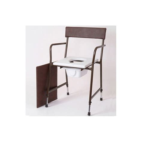 Does Medicare Cover Shower Chairs by Stackwell Heavy Duty Commode Asm Medicare