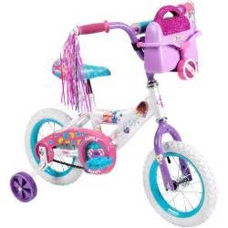 12 Huffy Disney Doc Mcstuffins Girls Bike » Home Design 2017
