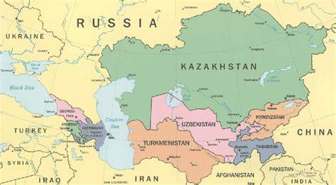 russia map armenia armenia russia map