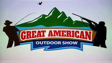 great american backyard cout vendors nra s no sales policy shows preference for