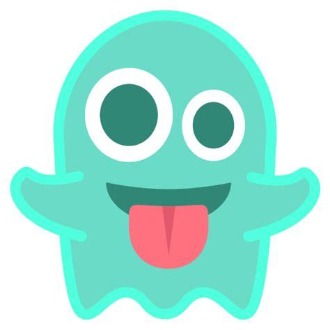 emoji ghost list of emoji one smileys people emojis for use as
