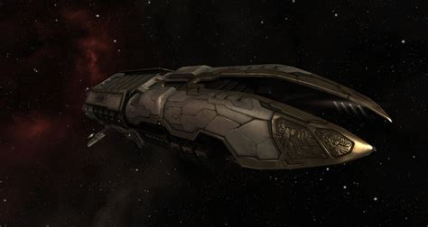 eve online drone boat pinterest the world s catalog of ideas
