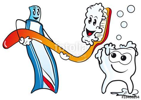 imagenes animadas de odontologia quot dentista dibujo color quot im 225 genes de archivo y vectores