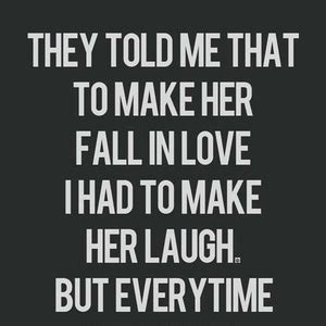 In Love Memes - love memes for her image memes at relatably com