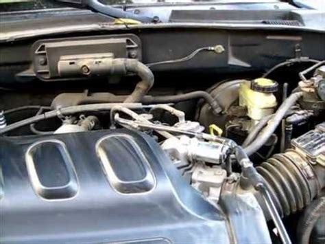 iac valve replacement idle air control   ford