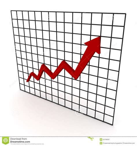 graph clipart line chart clipart clipground