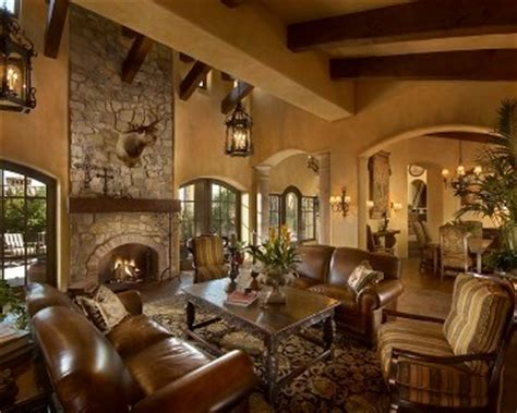 old world living rooms houzz home design decorating and renovation ideas and