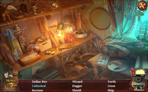 free full version hidden object puzzle adventure games deadly puzzles toymaker android apps on google play