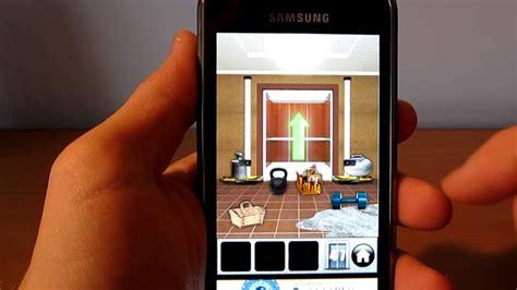 100 doors 2 levels 41 50 youtube 100 doors 2013 walkthrough lv 41 50 youtube