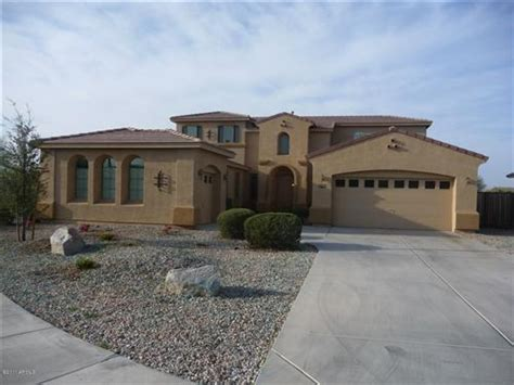 houses for sale in goodyear az goodyear az homes for sale homes for sale in goodyear az