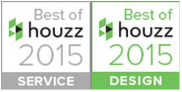drummond house plans best of houzz 2015 award there s no place like home the decorologist