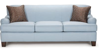 square armed tuxedo sofa style design 10 tried true decorating tips