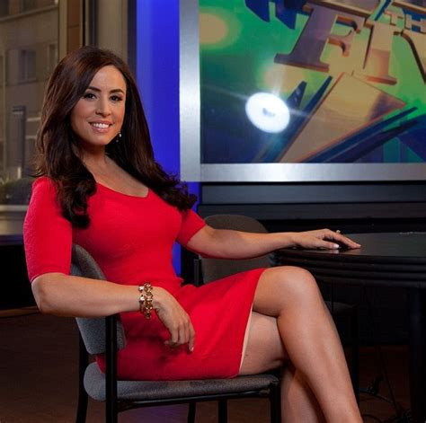 former top general goes on fox news makes announcement the immoral minority another female fox news host makes