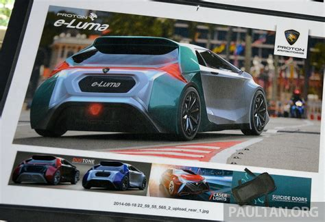 proton design competition result proton design competition 2014 winners announced image