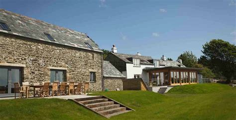 Our Introduction To Somerset Elysian Estates Luxury Homes To Rent In Cornwall