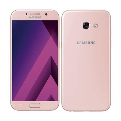 iphone 5 corte ingles precio smartphone libre samsung galaxy a5 2017 rosa