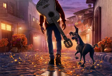coco movie disney pixar s coco can t erase disney s racist past but it