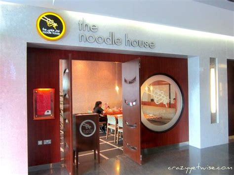 thai noodle house menu thai noodle house singapore restaurant reviews phone number photos tripadvisor