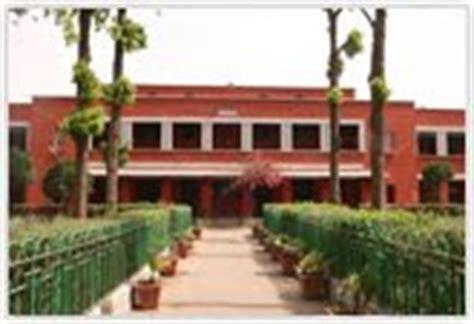mahatma hansraj biography in english hansraj college