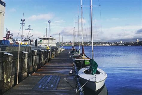 the center for wooden boats valley street seattle wa best proposal locations seattle washington the plunge