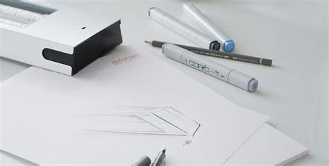 Design Engineer Deutsch | designprozess bei defortec designkonzept innovation