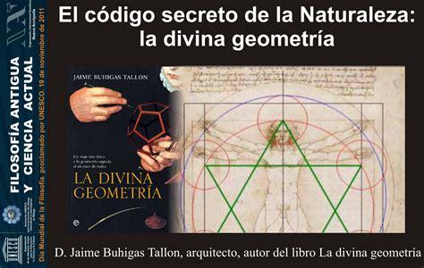 ponencias del quot congreso nacional de filosof 237 a antigua y ciencia actual quot 2011 filosof 237 a para