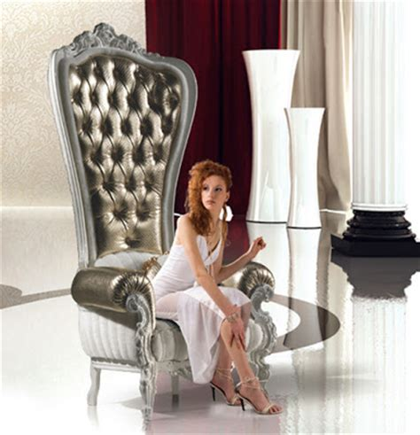 Designer Armchairs Sale Furnitures For Decor Chair King And Queen Regal Armchair