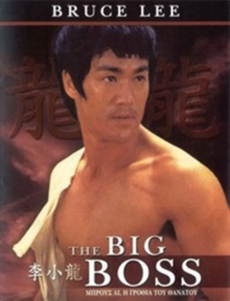 bruce lee biography wikipedia acting career biography of bruce lee