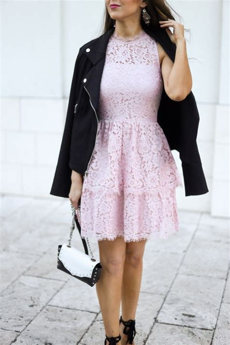 light pink fit and flare dress best 25 dress ideas on executive