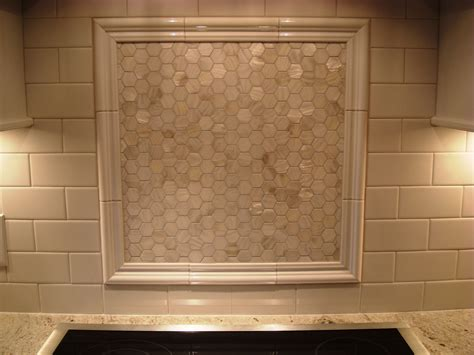 ceramic subway tiles for kitchen backsplash other kitchen top white subway tile backsplash new