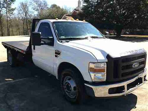 how to sell used cars 2009 ford f series auto manual sell used 2009 ford f 350 f350 drw dually flatbed 6 4 diesel in laurel mississippi united states